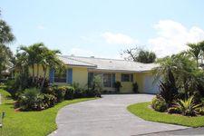 1211 Dolphin Rd, Singer Island, FL 33404