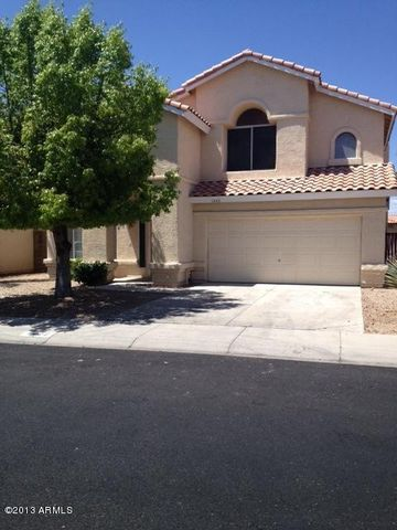1222 E Saint John Rd, Phoenix, AZ 85022