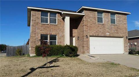 1601 Carolina Ridge Way, Fort Worth, TX 76247