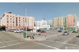 1309 Madison, Oakland, CA 94612