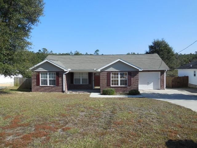 210 tiffot ct crestview fl 32539 home for sale and