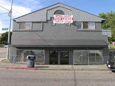 1424 Tacoma Ave S Unit Lower, Tacoma, WA 98402
