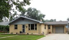 2609 Atwell St, Stevens Point, WI 54481