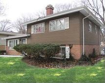 126 Berry St, Park Forest, IL 60466