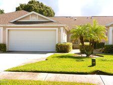 1656 Woodland Dr, Rockledge, FL 32955