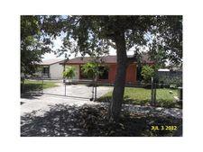 16234 Sw 302nd St, Homestead, FL 33033