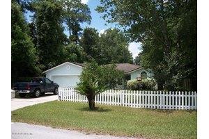 11605 Saints Rd, Jacksonville, FL 32246
