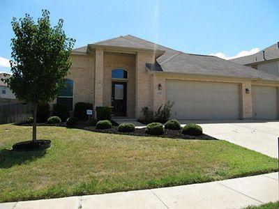 1236 Shalimar Dr, Fort Worth, TX