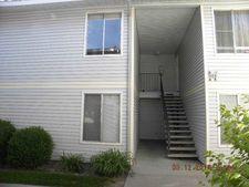 1553 Delucchi Ln Unit B, Reno, NV 89502