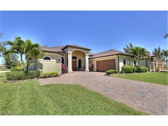 2325 sw 22nd ter cape coral fl 33991 for 2300 sw 22 terrace