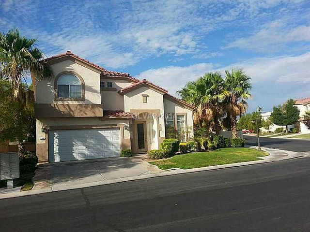 191 Waterton Lakes Ave Las Vegas Nv 89148 Realtor Com 174