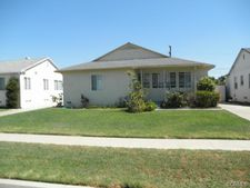 156 S Vancouver Ave, East Los Angeles, CA 90022