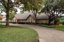 13618 Peyton Dr, Dallas, TX 75240