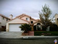 44249 Sundell Ave, Lancaster, CA 93536