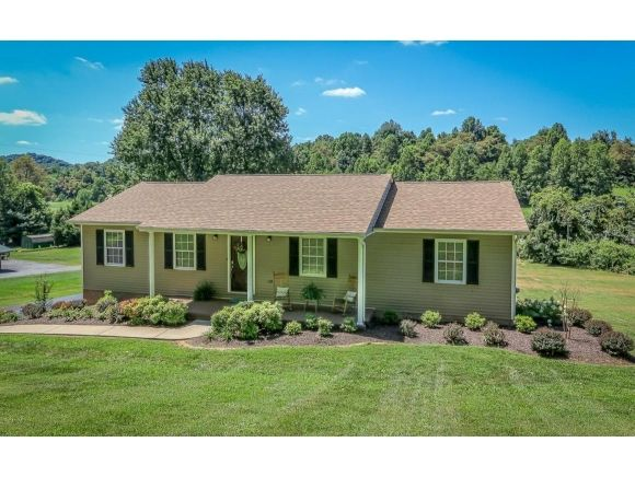 Property Assessment Sullivan County Tn