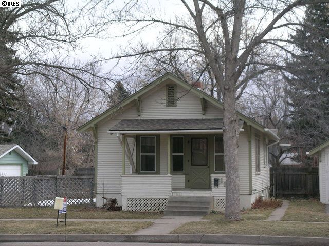 118 Jackson Ave, Fort Collins, CO 80521 Main Gallery Photo#1