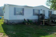10003 Sr 104, Lucasville, OH 45648