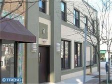 23 Cricket Ave Unit H, Ardmore, PA 19003