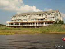 40004 Waters Edge Unit 6, Fenwick Island, DE 19944