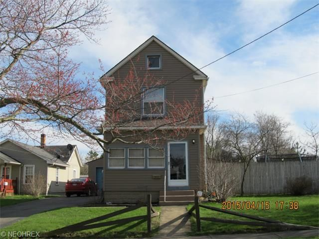 1753 Manhattan Ave Youngstown Oh 44509 Realtor Com 174