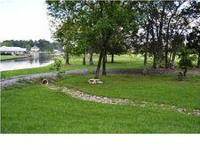 48 Lake Ct, Madison, MS 39110