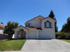 106 Glen Eagle Way, Vacaville, CA 95688