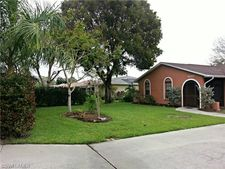 1217 Se 22nd Ave, Cape Coral, FL 33990