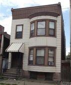 345 2nd St, Troy, NY 12180
