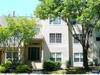 26 Spruce Ct Unit: 96, Clifton, NJ 07014