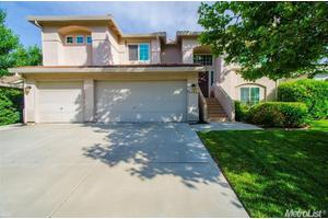3435 Marsh Creek Way, Elk Grove, CA 95758