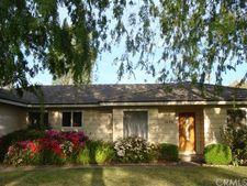 1636 N Santa Anita Ave, Arcadia, CA 91006