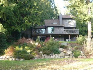 2305 Agate Heights Ln, Bellingham, WA