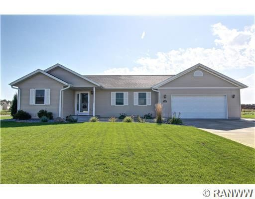 3403 rosewood ln eau claire wi 54703 home for sale and