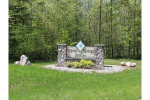 Sweetwater Dr Lot 33, Cadillac, MI 49601