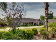 850 W Orange Grove Ave, Arcadia, CA 91006
