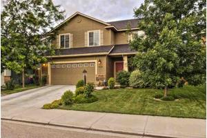 6524 S Derbyshire Ave, Boise, ID 83709