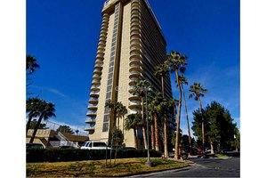 3111 Bel Air Dr Unit 8c, Las Vegas, NV 89109