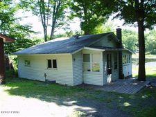 158 Lakeside Ave, Honesdale, PA 18431
