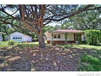 206 Crystal Park Rd, Manitou Springs, CO 80829