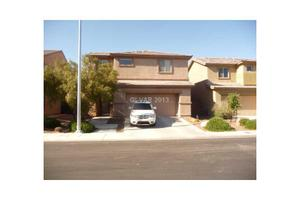 Photo of 4408 PENGUIN AV,North Las Vegas, NV 89084