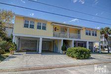 1304 N Lumina Ave Unit B, Wrightsville Beach, NC 28480
