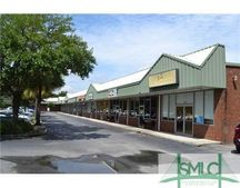 1190A King George Blvd Unit 9, Savannah, GA 31419