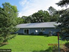 1039 State Highway 46, Amery, WI 54001