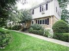 69 Maple Tree Avenue Unit: 1, Stamford, CT 06906