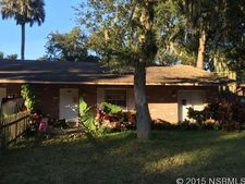 1211 16th St Unit 1209, Edgewater, FL 32132