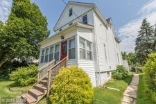 4402 White Ave, Baltimore, MD 21206