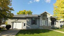 1614 9th Ave, Granite Falls, MN 56241