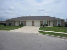 5707 Allstar Ct, Killeen, TX 76543