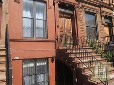 485 Manhattan Ave, New York, NY 10027