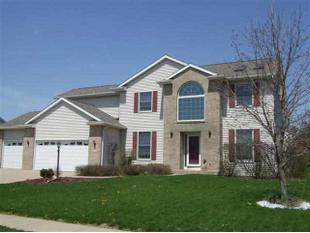 Homes For Sale Near Coralville Ia